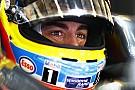 Briatore descarta que Alonso vaya a fichar por Mercedes