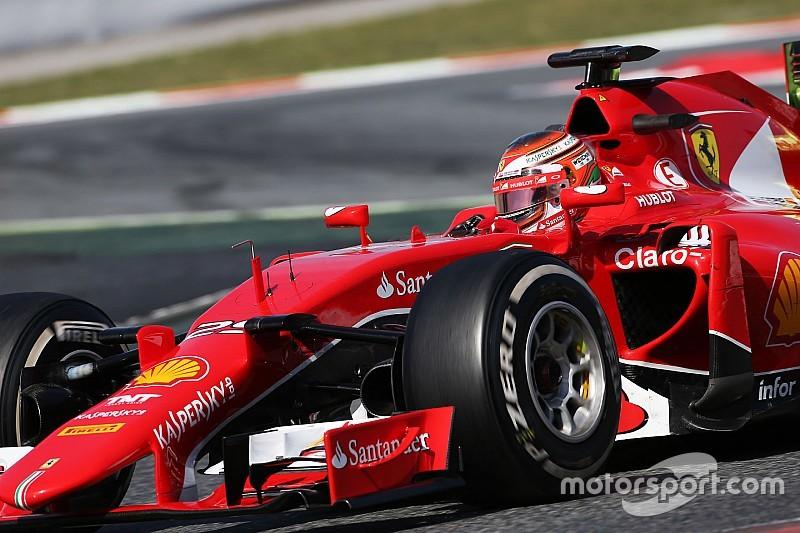 F1 Скачать Через Торрент - фото 5
