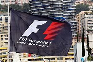 Formule 1 Actualités Bientôt un vote de Liberty Media sur le plan d'acquisition de la F1