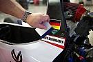 F3 Europe Michael Schumacher fia készen áll az F3-as debütálásra