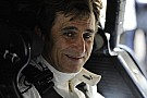 GT Alessandro Zanardi auch 2017 für BMW im Renneinsatz