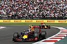 Symonds ziet Red Bull Racing als favoriet voor de titel in 2017