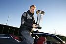 Mercedes nombrará el reemplazo de Rosberg en 2017