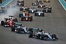 """【F1】ロス・ブラウン「F1""""エンジン""""の将来を今から考えなければ」"""
