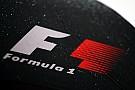Liberty tiene luz verde para la compra de la F1