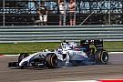 Analyse: Was würde der Wechsel von Valtteri Bottas zu Mercedes für die F1 bedeuten?