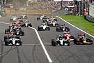 Kommt mit Liberty Media ein Budgetlimit in die Formel 1?