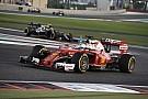 Statistik: Die Zahlen zur Rekordsaison 2016 der Formel 1