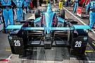 Quiz - Quels numéros ont eu les pilotes d'IndyCar en 2016?