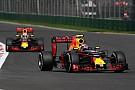 Análisis F1 2016: Red Bull y su regreso a la cima con Verstappen