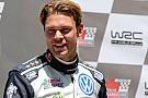 Mikkelsen disputará el Rally de Montecarlo en WRC2