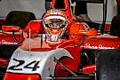 Marchionne: El proyecto de Alfa Romeo F1 puede ser un