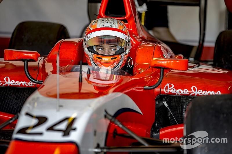 """Marchionne: El proyecto de Alfa Romeo F1 puede ser un """"semillero"""" de pilotos"""