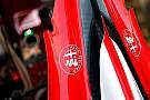 Alfa Romeo zou met eigen F1-team Ferrari kunnen helpen