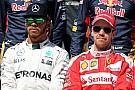 Семь гонщиков Формулы 1, которые нас разочаровали в сезоне-2016