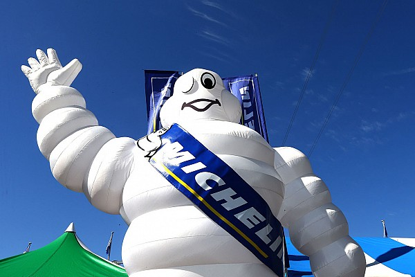 CIV Superbike Ultime notizie Michelin abbandona il CIV dopo tre titoli Superbike consecutivi