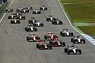 Wurz, sobre el futuro en la F1: