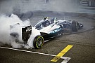 Formula 1 tarihinin en başarılı otomobilleri