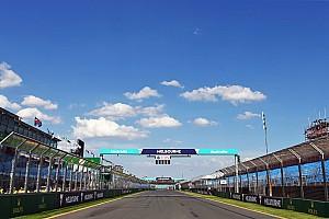 Formule 1 Nieuws Waar kunnen we ons op verheugen in het nieuwe Formule 1-jaar?