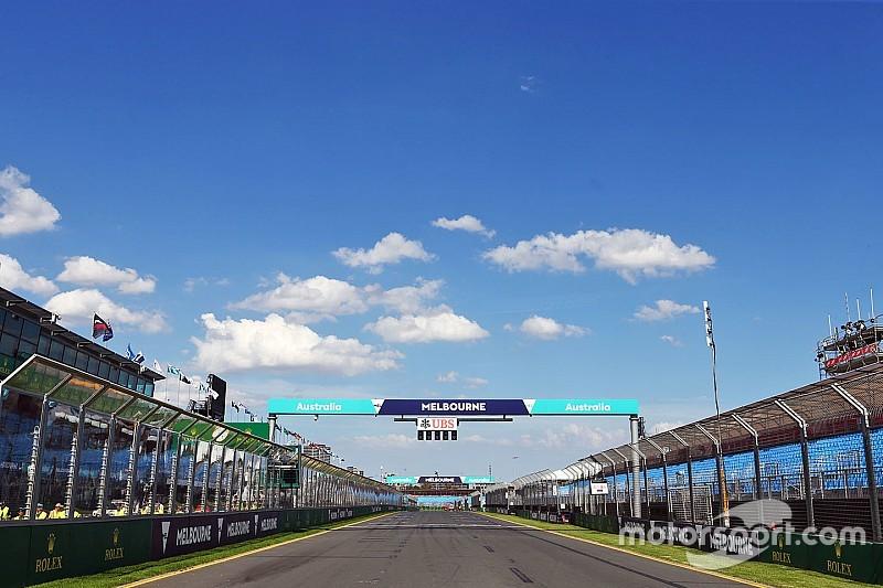 Waar kunnen we ons op verheugen in het nieuwe Formule 1-jaar?