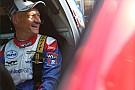 Van Loon trapt Dakar 2017 af met test bij Asuncíon: