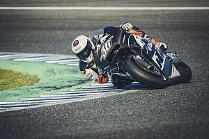 MotoGP Noticias de última hora KTM, focalizada en mejorar la manejabilidad de su moto