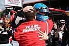 Penske é a Ferrari da Indy, diz Simon Pagenaud