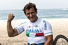 Não espero grande melhora da Ferrari, diz Zanardi