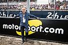 Interview: Giorgio Piola über seine Formel-1-Karriere