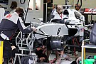 Romain Grosjean: Haas F1 könnte bald sein eigenes Formel-1-Auto bauen