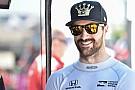 IMSA Mazda anuncia Hinchcliffe e Pigot para 24 Horas de Daytona