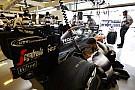 McLaren bevestigt grote veranderingen aan Honda-motor