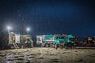Дакар-2017, Етап 5: топ-10 світлин