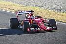 Formel 1 2017: Noch weniger Überholmanöver mit den neuen Autos?
