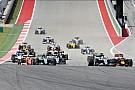 «فيا» تدعو إلى اجتماع المجلس العالمي لرياضة السيارات مع اقتراب صفقة ليبرتي