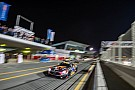 سباق دبي 24 ساعة: بليكيمولين يحرز قطب الانطلاق الأول لصالح فريق