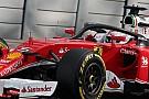 A halo készen áll az F1-es bevetésre - erre akkor tényleg sor kerül?!