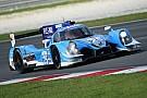 Asian Le Mans 4h Sepang: Titelentscheidung in der asiatischen Le-Mans-Serie