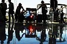 Детали для McLaren напечатают на 3D-принтере