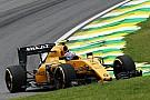 Renault подтвердила сделку с BP/Castrol