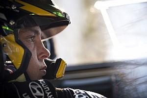 WRC Репортаж з етапу Ралі Монте-Карло: іронія долі