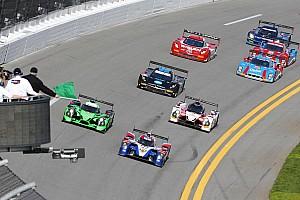L'IMSA Weathertech Sportscar Championship 2017, c'est en direct sur Motors TV