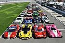 Motors TV transmitirá 16 horas en vivo de la Daytona 24