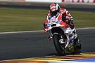 Dovizioso: Ducati-MotoGP-Team wird wahre Stärke erst in Jerez kennen