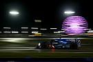 IMSA 24h Daytona nach 14 Stunden: LMP2 von VisitFlorida führt im Regen