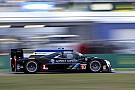 IMSA 24h Daytona nach 18 Stunden: Cadillac-Duell an der Spitze