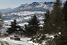 Le tour du monde de Gabin Moreau: Monte-Carlo