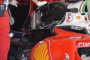 Формула 1 Аналитика Мотор Ф1 на 3D-принтере. Очевидное – невероятное от Ferrari
