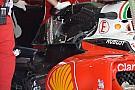 Мотор Ф1 на 3D-принтере. Очевидное – невероятное от Ferrari