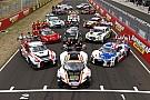 Endurance Les GT3 ont rendez-vous avec le monument Bathurst ce week-end